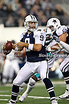 Miami Dolphins vs. Dallas Cowboys-(unpublished and uncropped)