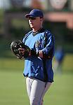 New York Mets Spring Training 2007