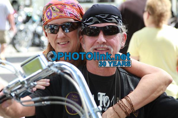 TheRack4647.JPG<br /> Brandon, FL 9/30/12<br /> Motorcycle Stock<br /> Photo by Adam Scull/RiderShots.com