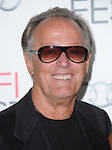 Peter Fonda at The AFI FEST 2012 Hitchcock Gala Screening held at The Grauman's Chinese Theatre in Hollywood, California on November 01,2012                                                                               © 2012 Hollywood Press Agency