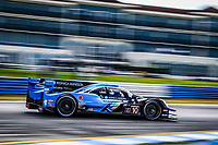 FREE PRACTICE - 12 HOURS AT SEBRING ROUND 2 03/17-20/2021