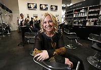 Paul Mitchell Beauty School San Diego