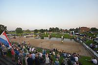 FIERLJEPPEN: IJLST: 11-08-2021, ©foto Martin de Jong