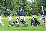 2014 West York Golf 1