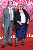 Rosemary Shrager<br /> at the ITV Gala 2017 held at the London Palladium, London<br /> <br /> <br /> ©Ash Knotek  D3349  09/11/2017