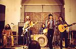 Nitty Gritty Dirt Band 1973