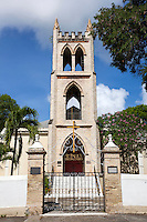 Frederiksted, St. Croix<br />