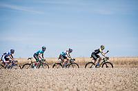 Stage 4: Reims to Nancy(215km)<br /> 106th Tour de France 2019 (2.UWT)<br /> <br /> ©kramon