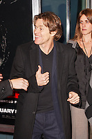 Daybreakers Premiere in New York City.