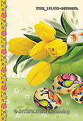 Isabella, EASTER, OSTERN, PASCUA, photos+++++,ITKE161455-BSTRWSK,#e# easter tulips