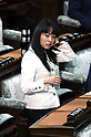 Japan PM policy speech in Lower House Plenary Session