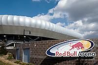 New York Red Bulls vs Colorado Rapids, March 15, 2014