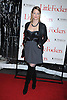 1 Little Fockers Movie Premiere Dec 15, 2010