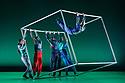 BalletBoyz, Them/Us, Sadler's Wells