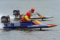 327-M (hydro)