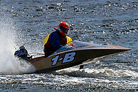 1-B       (Outboard Runabouts)