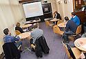 Falkirk Business Exhibition 2011<br /> Procurement Workshop