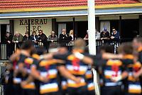 170415 Wanganui Premier Club Rugby - Kaierau v Border