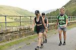 2021-08-28 Mighty Hike RR 04 PW Glenogle