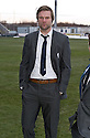 18/12/2010   Copyright  Pic : James Stewart.sct_jsp007_falkirk_late_call_off   .:: FALKIRK MANAGER STEVEN PRESSLEY AFTER REFEREE MAT NORTHCROFT CALLED OF THE GAME AT 2.00PM DESPITE THE PITCH PASSING AN EARLIER INSPECTION ::.James Stewart Photography 19 Carronlea Drive, Falkirk. FK2 8DN      Vat Reg No. 607 6932 25.Telephone      : +44 (0)1324 570291 .Mobile              : +44 (0)7721 416997.E-mail  :  jim@jspa.co.uk.If you require further information then contact Jim Stewart on any of the numbers above.........26/10/2010   Copyright  Pic : James Stewart._DSC4812  .::  HAMILTON BOSS BILLY REID ::  .James Stewart Photography 19 Carronlea Drive, Falkirk. FK2 8DN      Vat Reg No. 607 6932 25.Telephone      : +44 (0)1324 570291 .Mobile              : +44 (0)7721 416997.E-mail  :  jim@jspa.co.uk.If you require further information then contact Jim Stewart on any of the numbers above.........26/10/2010   Copyright  Pic : James Stewart._DSC4812  .::  HAMILTON BOSS BILLY REID ::  .James Stewart Photography 19 Carronlea Drive, Falkirk. FK2 8DN      Vat Reg No. 607 6932 25.Telephone      : +44 (0)1324 570291 .Mobile              : +44 (0)7721 416997.E-mail  :  jim@jspa.co.uk.If you require further information then contact Jim Stewart on any of the numbers above.........