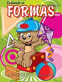 Alfredo, CUTE ANIMALS, books, paintings, BRTOLP19997,#AC# Kinderbücher, niños, libros, illustrations, pinturas