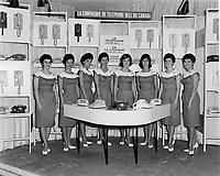 1946 - 1959 LAB - FEMMES au TRAVAIL