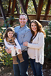 20191110 Roswell Mill Family