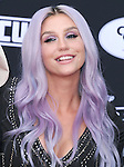 Kesha Rose Sebert  attends The Disney PLANES: FIRE & RESCUE Premiere held at The El Capitan Theatre in Hollywood, California on July 15,2014                                                                               © 2014 Hollywood Press Agency
