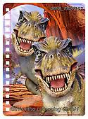 Howard, SELFIES, paintings+++++,GBHRPROV207,#Selfies#, EVERYDAY ,dinos,dinosaurs