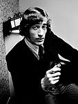 Bee Gees 1969 Robin Gibb
