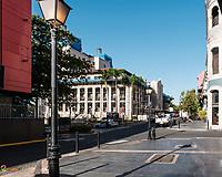 Viejo San Juan Mañanero 22 abril 2021