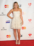 Colbie Caillat  at The 2010 Musicares Person of The Year Tribute to Neil Young held at The L.A. Convention Center in Los Angeles, California on January 29,2010                                                                   Copyright 2009  DVS / RockinExposures