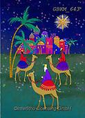 Kate, HOLY FAMILIES, HEILIGE FAMILIE, SAGRADA FAMÍLIA, paintings+++++,GBKM643,#xr# , 3 kings