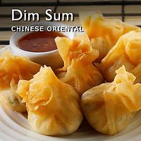 Dim Sum   Dim Sum Chinese food Pictures, Photos & Images