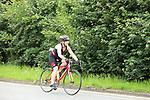 2018-06-10 Mid Sussex Tri 10 IM Bike