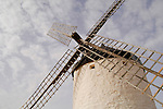 www.travel-lightart.com, ©Paul J. Trummer, Castilla, Castilla la Mancha, Castilla-La Mancha, Consuegra, continent, continents, countries, Country, Don Quijote, Don Quixote, Europe, Geography, Spain, Toledo, windmill, windmills, Erdteil, Erdteile, Europa, Geografie, Kastilien, Kastilien-La Mancha, Kontinent, Kontinente, Land, Länder, Provinz Toledo, Spanien, Staat, Staaten, Windmuehle, Windmuehlen, Castilla- La Mancha, continente, continentes, España, Molino de viento, Molinos de viento, países