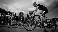 Glava Tour of Norway 2013