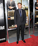 Josh Lucas at The Lionsgate Screening of The Lincoln Lawyer held at The Arclight Theatre in Hollywood, California on March 10,2011                                                                               © 2010 Hollywood Press Agency