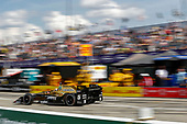 Verizon IndyCar Series<br /> Chevrolet Detroit Grand Prix Race 2<br /> Raceway at Belle Isle Park, Detroit, MI USA<br /> Sunday 4 June 2017<br /> James Hinchcliffe, Schmidt Peterson Motorsports Honda<br /> World Copyright: Jake Galstad <br /> LAT Images