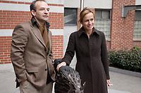 Montreal (Qc) CANADA, October 18 2007-<br /> <br /> Sandrine Bonnaire ,<br /> 40e anniversaire du Cinema Parallelle<br /> photo : Pierre Roussel (c)  Images Distribution