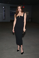 LOS ANGELES, CA - OCTOBER 6: Lake Bell, at the 2021 WIF Honors Celebrating Trailblazers Of The New Normal at the Academy Museum of Motion Pictures in Los Angeles, California on October 6, 2021. <br /> CAP/MPIFS<br /> ©MPIFS/Capital Pictures