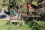 2017 Colorado Vacation