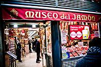 Cedez_Madrid_2016-17