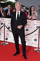 Martin Kemp<br /> arriving for the National Television Awards 2021, O2 Arena, London<br /> <br /> ©Ash Knotek  D3572  09/09/2021