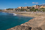 Tenerife 0116