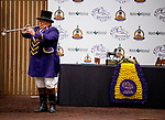 11-02-20 Breeders Cup Post Position Draw