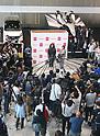 US Open champion Naomi Osaka becomes Nissan's brand ambassador