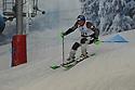 U21/sen/sm1/ma2/ma3 ext slalom men run 1