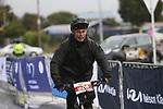 NELSON, NEW ZEALAND JUNE : K2M Multi Sport Event ,Sunday 6 June 2021,Nelson New Zealand. (Photo by Evan Barnes Shuttersport Limited)924
