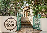 2507 N. Valley